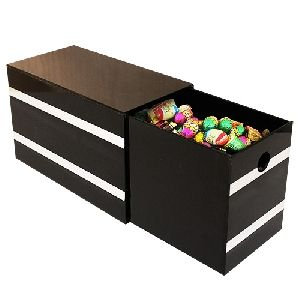 Drawer Box - Special
