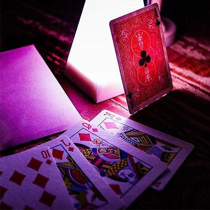 Hofsinzer card - Set of 3 cards