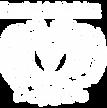 logo FM.png