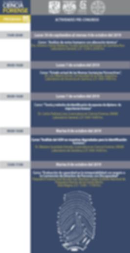 Programa IV congreso 1.png