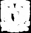 logo UNAM (2).png
