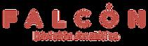 Logo falcon.png