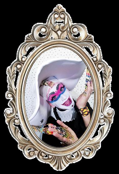 Ingalls+Royal+Crown+Wall+Mirror.png