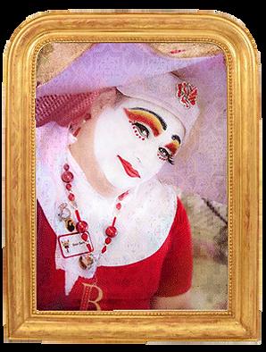 Barbie-Que.png