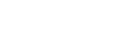 logo-uxpm-White.png