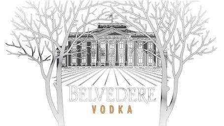 Belvedere2.jpg