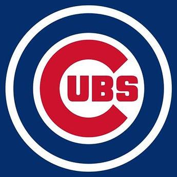 Chicago Cubs Logo.jpg