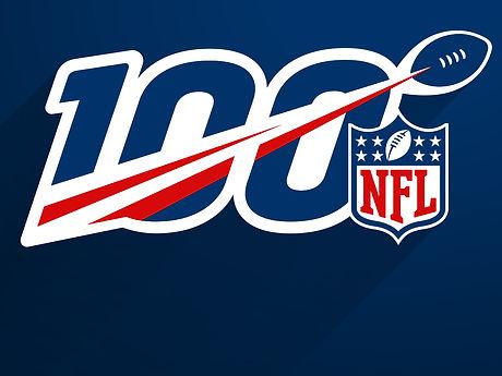 NFL 100 Logo.jpg