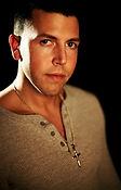 Eric Lane as Marshawn Chiraq The Series