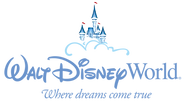 walt-disney-world-png-logo-6153.png