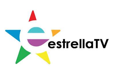 Estrella%20TV%20Logo_edited.jpg