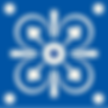 iconos_azulejo_07.png