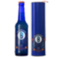 Cerveza Polvora Blue con Packaging.png