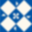 iconos_azulejo_05.png