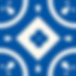 iconos_azulejo_02.png