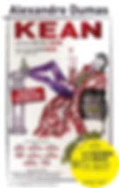 2209590_kean-theatre-de-l-atelier-paris-