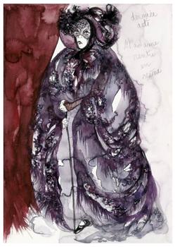Anny Duperey - Colombe (dernier acte).pn