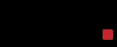松の泰明-横-2020.png
