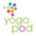 yogapodlogo.png