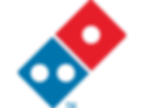 dominos-pizza-4-logo.png