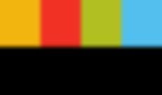 kind-bar-logo.png