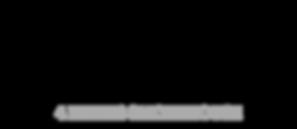logo__4rivers.png