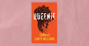 Queenie & the joy of the (un)reliable narrator