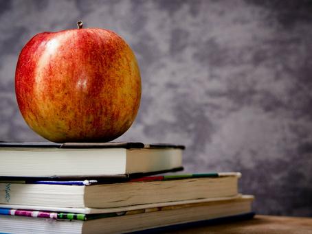5 dicas para despertar o interesse pela leitura nas crianças