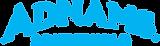 logo-209x60.png