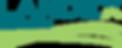 landex-new-homes-logo.png