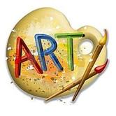 Art & Photographic Exhibition