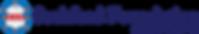Seckford-Foundation-Logo - a foundation