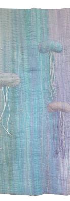 Linda Kiff - Jelly Fish