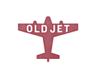 old-jet-red-with-borders.png