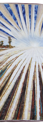Marie Limb - Farrowed Field