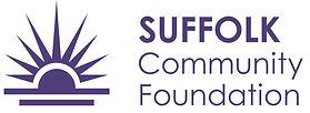 SCF-logo-July-2014.jpg