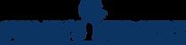 logo-500x123.png