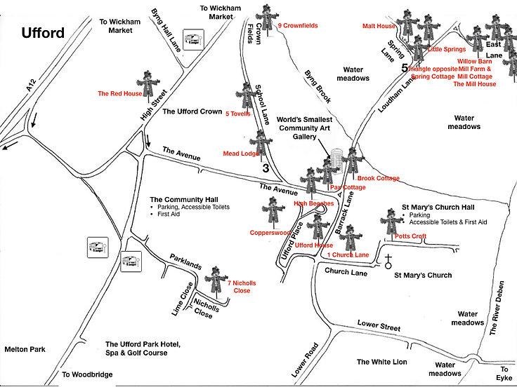 Scarecrow Map.001.jpeg