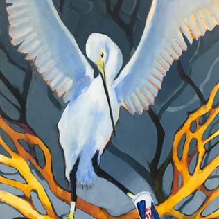 (R)Egret