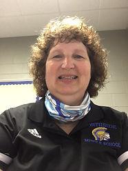 Mrs. McCoy.jpg