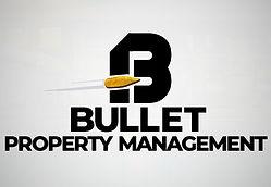 LRG BULLET PROPERTY MANAGEMENT LOGO (2).jpg