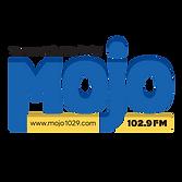 MOJO Logo 300x300.png