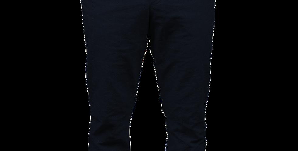 Midnight Twill Pants