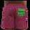 Thumbnail: Kiwi green pocket