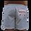 Thumbnail: Pink pocket