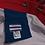 Thumbnail: Navy pocket