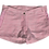 Thumbnail: The Boat Short Small Candy Gingham