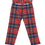 Thumbnail: Grizzly Plaid