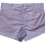 Thumbnail: The Boat Short Oxford Solid Lilac