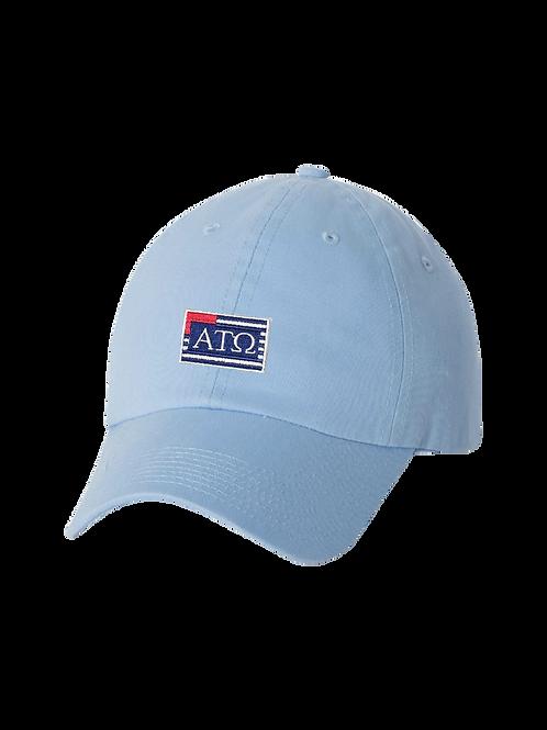 ATO Hat